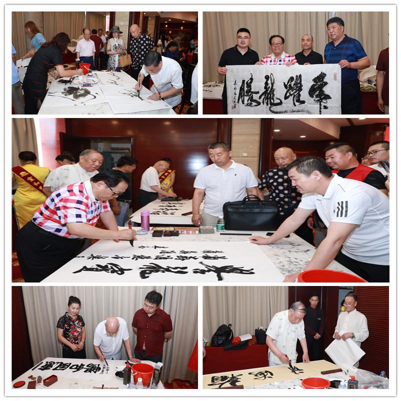 【2020年预告】环球文化艺术盛会将于1月9日在北京隆重举行